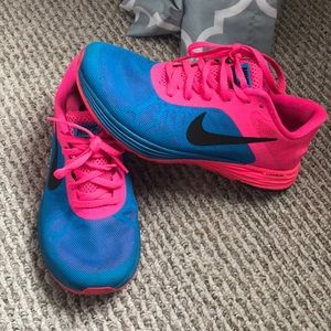 Amazing condition Nike sneakers